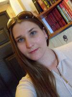 Russian brides #972387 Snezhana 27/165/56 Moscow