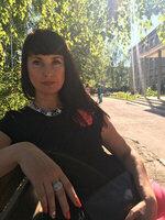 Russian brides #972388 Tatiana 43/172/61 Smolensk