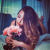 Russian brides #972395 Nady 28/172/75 Novosibirsk