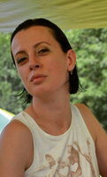 Russian brides #972429 Elena 43/168/56 Moscow