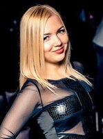 Russian brides #972446 Anastasia 30/158/50 Dubai