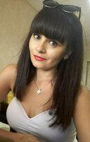 Russian brides #972448 Antonina 32/173/60 Rostov na Donu
