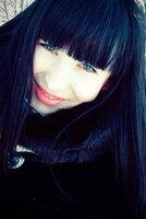 Russian brides #972460 Lyudmila 21/160/53 Sakhty