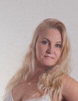 Russian brides #972473 Marina 51/160/62 Moscow