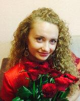 Russian brides #972474 Tatiana 31/158/53 Kiev