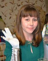Russian brides #972539 Ksenia 26/170/60 Izhevsk