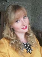 Russian brides #972540 Tatiana 28/161/62 Moscow