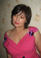 Russian brides #972557 Olga 62/163/78 Volgograd