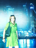 Russian brides #972565 Ekaterina 43/167/67 Moscow