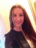 Russian brides #972574 Natalia 32/175/59 Mogilev