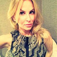 Russian brides #972575 Nata 30/171/53 Minsk