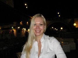 Russian brides #972589 Olga 35/170/59 Salerno
