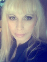 Russian brides #972594 Aigul 41/170/65 Nizhnekamsk