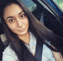 Russian brides #972610 Elina 23/169/52 Almetyevsk