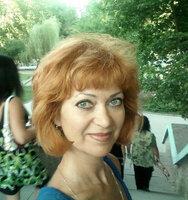 Russian brides #972612 Elena 51/166/59 Simferopol