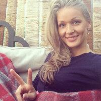 Russian brides #972622 Ksenia 33/166/55 Pervomayskiy