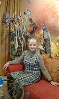 Russian brides #972623 Marina 55/1/75 Kaliningrad