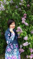 Russian brides #972624 Inga 42/173/67 Petrozavodsk