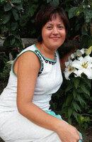 Russian brides #972633 Svetlana 34/165/60 Voskresensk