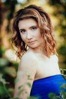 Russian brides #972637 Irina 34/158/56 Vyshgorod