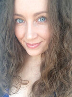 Russian brides #972639 Anna 33/170/63 Moscow