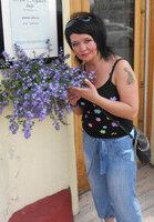 Russian brides #972647 Lora 47/156/55 Petrozavodsk