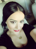 Russian brides #972658 Alesya 31/162/50 Tashkent