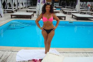 Russian brides #972673 Lyudmila 46/160/54 Cherkassy