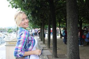 Russian brides #972676 Tatiana 31/168/57 Konotop