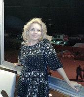Russian brides #972677 Liliya 47/156/54 Kazan