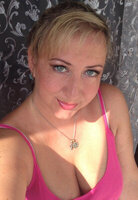 Russian brides #972679 Olga 37/163/68 Ekaterinburg