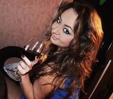 Russian brides #972692 Lina 25/171/65 Tambov