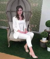 Russian brides #972695 Lyubov 21/179/63 Moscow