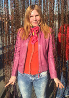 Russian brides #972698 Antonina 36/36/62 Moscow