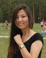 Russian brides #972713 Kamilla 29/163/48 Kyzylorda