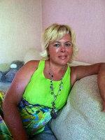 Russian brides #972741 Marina 51/165/69 Tiraspol
