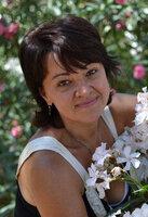 Russian brides #972749 Alena 52/164/64 Dmitrov