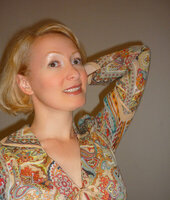 Russian brides #972757 Galina 47/174/57 Moscow