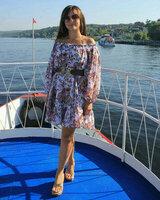 Russian brides #972760 Yulia 26/173/60 Samara