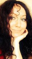 Russian brides #972772 Svetlana 36/162/52 Togliatti