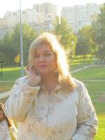 Russian brides #972775 Elena 49/160/75 Moscow