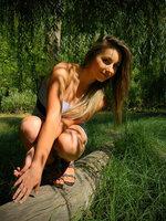 Russian brides #972777 Elena 18/170/53 Moscow