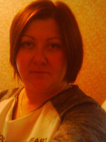 Russian brides #972778 Marina 41/165/75 Vologda