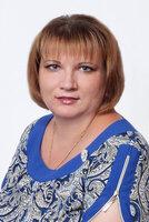 #972794 Nataliya 34/165/89 Moscow