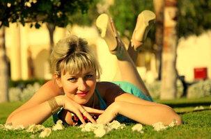 Russian brides #972795 Viktoria 29/174/65 Ufa