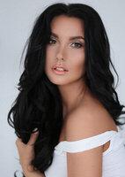 Russian brides #972808 Alina 25/168/49 Tomsk