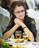 Russian brides #972811 Olessya 36/168/65 Kyzylorda