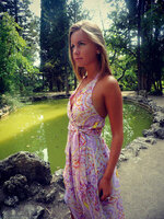 Russian brides #972820 Anna 25/175/53 Odessa