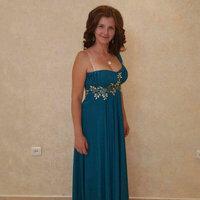 Russian brides #972825 Olga 33/170/58 Tashkent