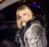 Russian brides #972831 Tatiana 29/175/57 Moscow